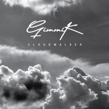 [PRE-ORDER] Gimmik -...