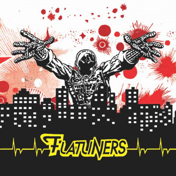 Various Artists - Flatliners 1
