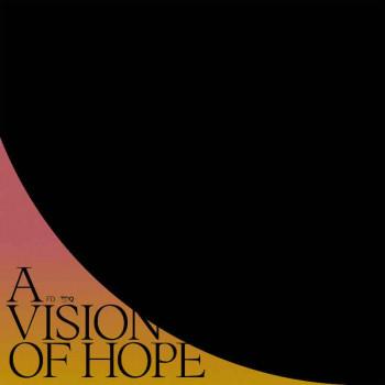 [PRE-ORDER] FD - A Vision...