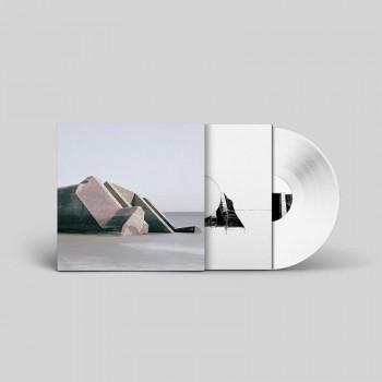 [PRE-ORDER] Anmon - Anmon EP