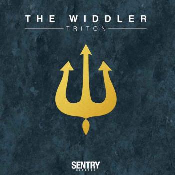 The Widdler - Triton