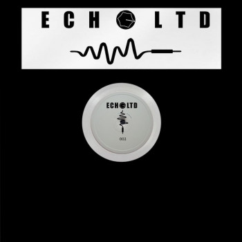 Unknown Artist - ECHO LTD 002