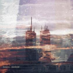 Diasiva - Asunder
