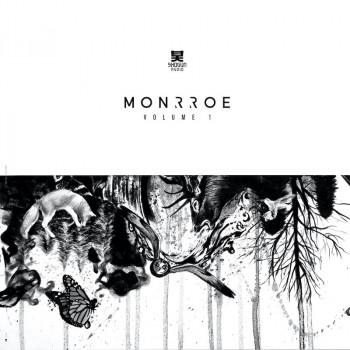 [PRE-ORDER] Monrroe -...
