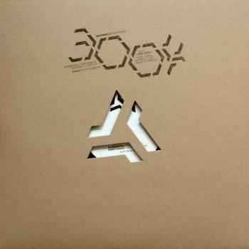 [ACR3004] Various –...