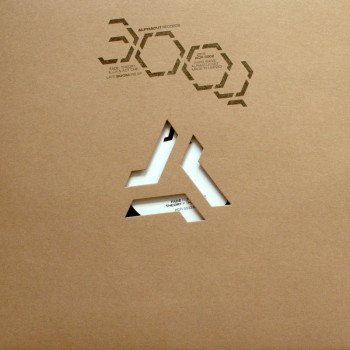 Various – Late Boomers EP