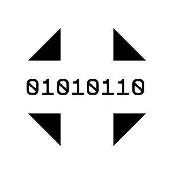 Bit Folder - Silicon Frontier