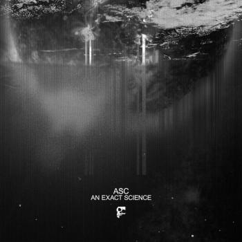 ASC - An Exact Science...