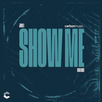Jubei & dBridge - Show Me /...