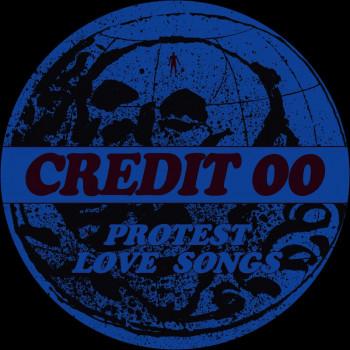 [PRE-ORDER] Credit 00 -...