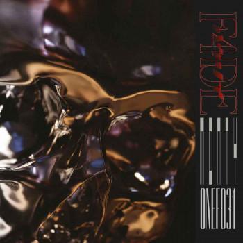 Monty - F4DE EP