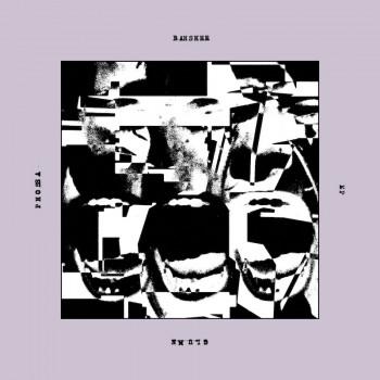 Glume & Phossa - Banshee EP