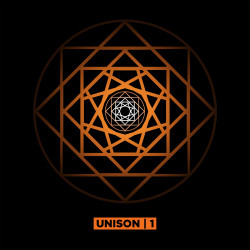 V.A. - UNISON 1