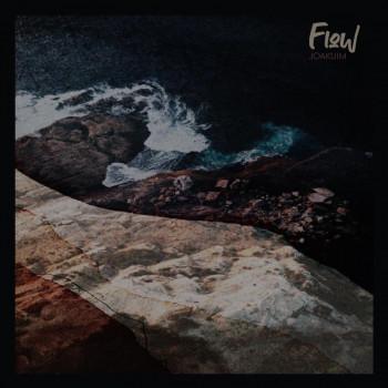 [PRE-ORDER] Joaquim - Flow