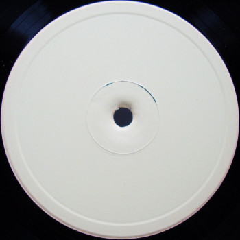 [PRE-ORDER] Dub-Liner -...