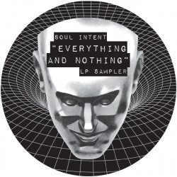 Soul Intent - Everything...