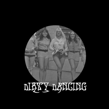 [DRD001] Various - Dirty...