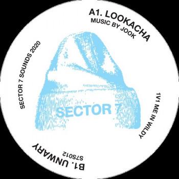 Jook – Lookacha