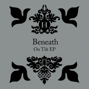 [PRE-ORDER] Beneath - On...