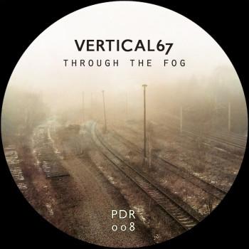 [PRE-ORDER] Vertical67 -...