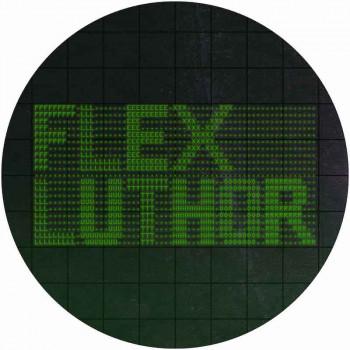 Flex Luthor ft. Dwarde -...