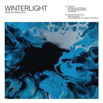 [PRE-ORDER] Winterlight -...