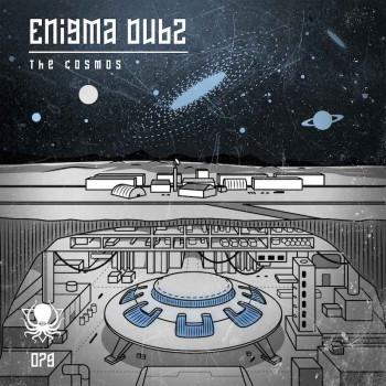 [DDD079] Enigma Dubz - The...