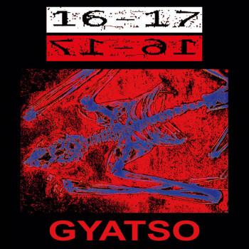 16-17 – Gyatso