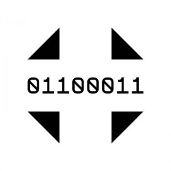 [PRE-ORDER] Nullptr - Terminus