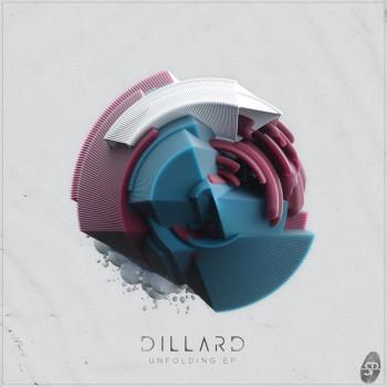 [PRE-ORDER] Dillard -...