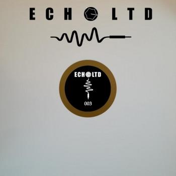 [ECHOLTD003] SND & RTN -...
