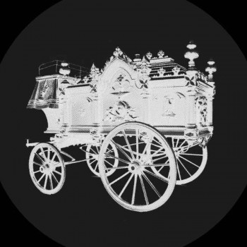 Various Artists - HEARSE004