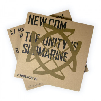 new.com - The Unity Is...