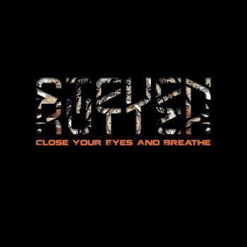 [PRE-ORDER] Steven Rutter -...