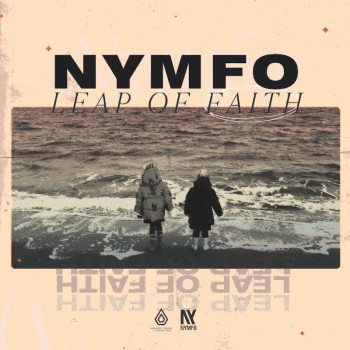 [PRE-ORDER] Nymfo - Leap Of...