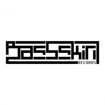 DJ K - BasSskin 001