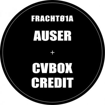 [PRE-ORDER] Various Artists...