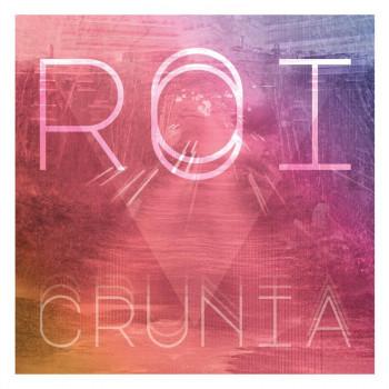 [FAN013] Roi - Crunia