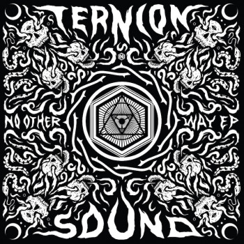 [PRE-ORDER] Ternion Sound -...